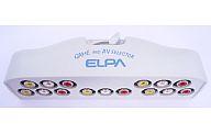 AVセレクター ELPA(NV-4110)
