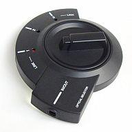 光デジタルセレクター 光角型(3入力-1出力) [C-055]
