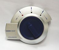 光デジタル切替器 光角型(3入力-1出力) [SW-OPT31]