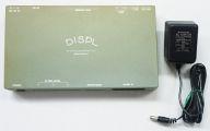 アップ・スキャンコンバーター・ユニット DISPL (状態:箱説欠品/本体状態難)
