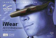 iWear AV310 WIDESCREEN