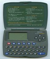 セイコー Pocket英和(状態:箱説明書欠品)