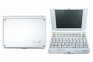 電子辞書 IC DICTIONARY SII (生協販売専用) [SL9900]