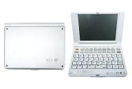 電子辞書 IC DICTIONARY SII (生協販売専用) [SL9900] (状態:本体・説明書状態難)