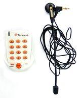 オリジナル超小型軽量電話機(ドリキャスポイント交換品)