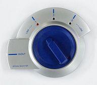 光デジタルセレクター 光角型(3入力-1出力) [OPT-SEL3]
