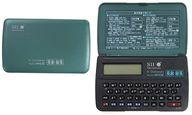 セイコー 電子辞書 IC DICTIONARY POCKET WIDE 英和・和英 [TR-365]