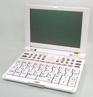 電子辞書 SII ドイツ語モデル [SR-V5010]