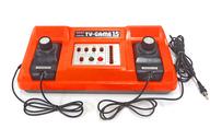 カラーテレビゲーム 15[MODEL CTG-15V] (状態:本体のみ)