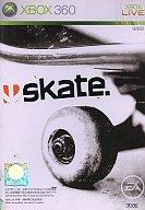 アジア版 Skate.(国内版本体動作可)