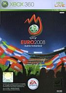 アジア版 UEFA EURO 2008(国内版本体動作可)