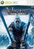 アジア版 Viking:Battle for Asgard (国内版本体動作可)