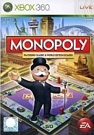 アジア版 MONOPOLY(国内版本体動作可)