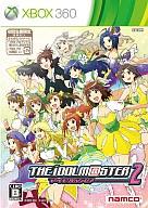 アイドルマスター2[初回版]