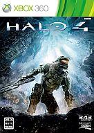 Halo4[通常版]