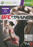 アジア版 UFC Personal Trainer THE ULTIMATE FITNESS SYSTEM(国内本体可)