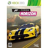 Forza Horizon[通常版]
