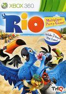 アジア版 Rio(国内版本体動作可)