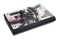 STREET FIGHTER IV ARCADE FIGHTSTICK:TOURNAMENT EDITION S[ホワイト]