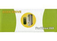 海外版 HARD DRIVE FOR XBOX360 250G