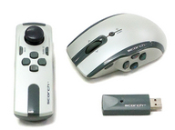 Scorch TM The Monster Controller(XBOX360専用)