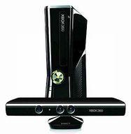 Xbox360本体(250GB) + Kinect