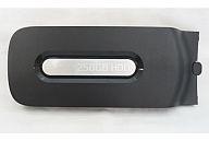 ハードディスク 250GB 単体 ブラック(付属ケーブル等欠)