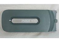 ハードディスク 250GB 単体 (付属ケーブル等欠)