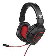 TRITTON Gears of War 3 Stereo Headset for Xbox 360 (状態:本体状態難)