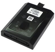 Xbox360 S用 ハードディスクドライブ 250GB(箱説無し/メーカー不詳品)
