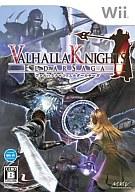 VALHALLA KNIGHTS -ELDAR SAGA-