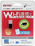 BUFFALO Wi-Fi コネクター
