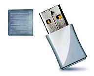 Wifiゲーム用 USBコネクター