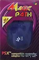 海外製 MAGIC PATH PSX