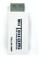 フルHD変換アダプタ(ネットショップ限定簡易パッケージ)