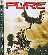 北米版 PURE(国内使用可)