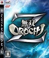 無双OROCHI Z 最安値