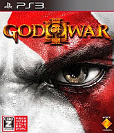 GOD OF WAR III 3 最安値