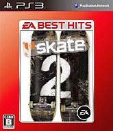 スケート2[EA Best Hits]