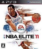 NBAエリート11