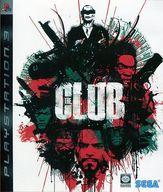 アジア版 THE CLUB (国内版本体動作可)