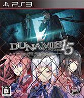 DUNAMIS15(デュナミス フィフティーン)[通常版]