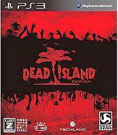 DEAD ISLAND(デッド アイランド)