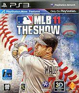アジア版 MLB 11 THE SHOW(国内版本体動作可)