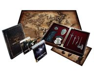 �t������\�t�g�E�F�A DARK SOULS II COLLECTORS EDITION [PS3]