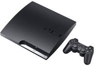 プレイステーション3本体 チャコール・ブラック(HDD 160GB)