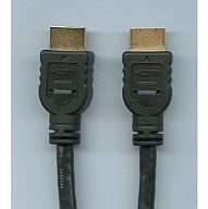 HDMIケーブル 1.5m(箱説無し/メーカー不詳品)