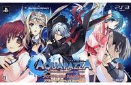 AQUAPAZZA(アクアパッツァ)-AQUAPLUS DREAM MATCH-[RAPBOX リアルアーケードPro.V3 SAP同梱版]