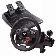 ドライビングフォースGT (状態:説明書欠品)