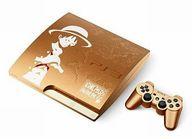 PlayStation3 ワンピース 海賊無双 GOLD EDITION (状態:中箱欠品)